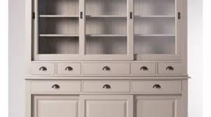 mobilier cuisine pas cher exceptionnel buffet de cuisine pas cher meubles haut cuisine pas