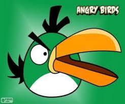 angry birds puzzles u0026 jigsaw