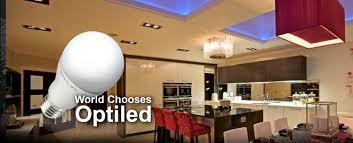 optiled optiled technologies led lighting solution led lamp