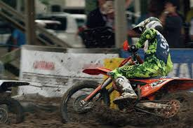 loretta lynn ama motocross inside loretta lynn u0027s motocross 2016 moto spy