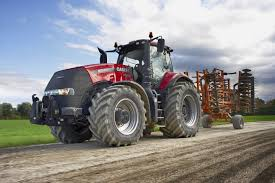 case ih magnum 280 parts what to look for when buying case ih