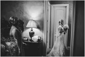 photographers in houston tx riva robert s benavides wedding lone oak studios
