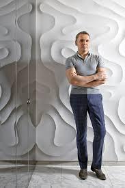 russian interior design top 5 top designers who define the russian interior design style