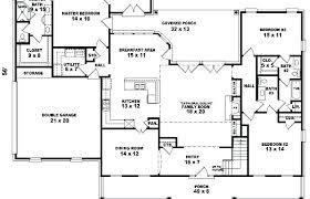 cape house floor plans cape cod style home plans place cape cod home cape cod style home