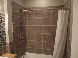 bathroom renovation ideas for small spaces bathroom design ideas