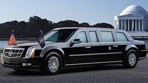 rolls royce limo interior presidential armored cadillac limousine limousinesworld