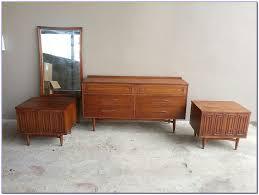 danish mid century modern bedroom set bedroom home design danish mid century modern bedroom set