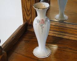 bud vase garland bud vase garland etsy