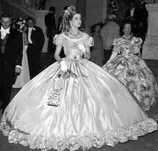 grace kelly classic beauty pinterest grace kelly and