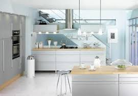 the best ideas for galley style kitchen renovations in melbourne
