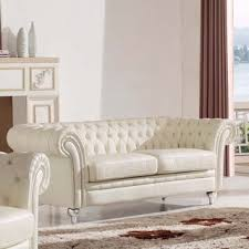 cream sofas couches u0026 loveseats shop the best deals for oct