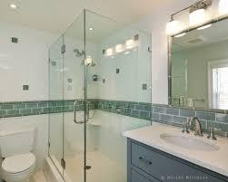 traditional bathroom design ideas traditional bathroom ideas 23 renovation ideas enhancedhomes org