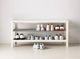 Storage Solutions For Shoes In Entryway Amazing Of Small Entryway Bench With Shoe Storage The Best Shoe