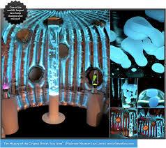 giant lava l bulb giant floor standing lava l l design ideas