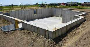 how much does it cost to install base cabinets cost to install a foundation 2021 price guide inch
