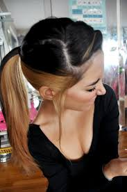 Ugliest Colors by 97 Best Ugliest Worst Hair Styles U0026 Color In The Universe So Far