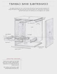 kitchen view kitchen base cabinet plans design decor luxury on