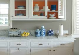 kitchen cabinet san francisco interview with paint color stylist mary lawlor from kelly moore