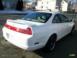 99 honda accord ex coupe 1999 honda accord coupe reviews msrp ratings with