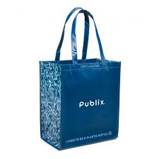 Reusable Shopping Bags Eco Friendly Reusable Grocery Bags Custom Shopping Totes