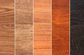 inspiring best type of flooring with best type of flooring best