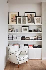 Bookshelf Fillers Bookcase Style U2013 Laura Of Pembroke