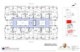 house plan with guest house house plans with guest house principalchadsmith info