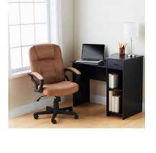ebay small computer desk small computer desk office home student dorm spaces writing laptop