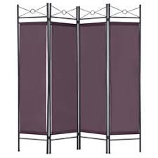 Room Divider Screens by Room Dividers Room Partitions Sears