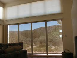 blinds walmart home decorators collection faux wood palace