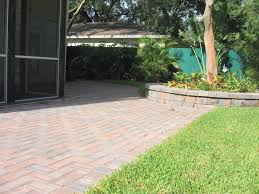 Patio Paver Prices 2018 Thin Pavers Cost Cost Of Pavers Thin Pavers Concrete