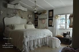 le bon coin chambre a coucher le bon coin chambre a coucher adulte occasion unique lustre
