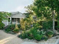 image result for hosta garden layout ideas garden planting