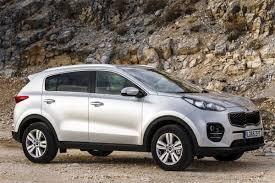 nissan qashqai 2015 interior nissan qashqai 2014 car review honest john