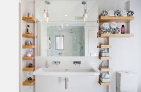 badezimmer einbauschrank badezimmer einbauschrank 62 badezimmer einbauschrank haus csat co