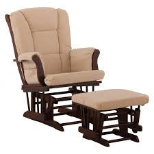 Rocking Chair Tab Craft Tuscany Glider Rocking Chair U0026 Ottoman