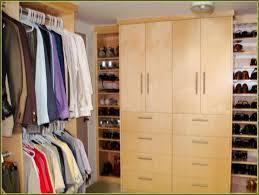 Cool Home Depot Closet Design Tool For Home Interior Designing - Closet design tool home depot