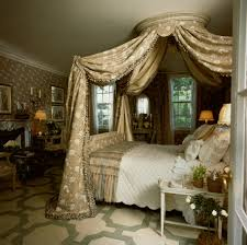 Bedroom Furniture New Jersey In A Guest Bedroom In The New Jersey Countryside Interior