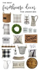 farmhouse decor target target home decor fresh on modern best farmhouse style studrep co