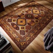 kitchen rugs 37 literarywondrous red and gold rugs uk pictures