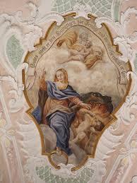 fresco wikipedia