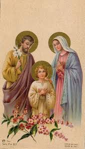33 best holy family images on holy family religious