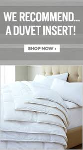 What Is A Duvet Insert Duvet Covers Queen U0026 King Size Duvets U0026 Bed Covers