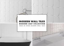 white backsplash tile white backsplash tile photos ideas