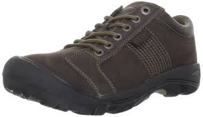 Comfortable Cute Walking Shoes What Are The Best Shoes For Travel 2017 Update Backpacking 101