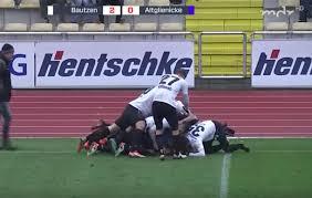 K Hen Angebote Online Amateurfußball Videos Aus Berlin Bfv Spreekick Tv