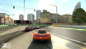 hd full version games for android best android racing games free paid