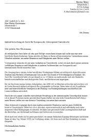 Lebenslauf Muster Jurist Initiativbewerbung Jurist Anschreiben 2018