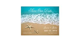 make your own save the date save the date postcards zazzle