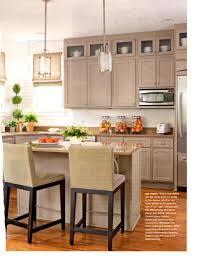 kitchen beige kitchen cabinets house exteriors